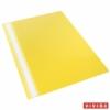 "Kép 1/8 - Gyorsfűző, PP, A4, ESSELTE ""Standard"", VIVIDA, sárga"