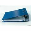 """Kép 2/8 - Genotherm, lefűzhető, A4 maxi, 120 mikron, narancsos felület, ESSELTE """"Maxi"""""""