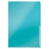 """Kép 5/8 - Genotherm, """"L"""", A4, 200 mikron, LEITZ """"Wow"""", vegyes színek"""