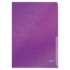 """Kép 7/8 - Genotherm, """"L"""", A4, 200 mikron, LEITZ """"Wow"""", vegyes színek"""