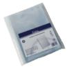 Kép 1/8 - Genotherm, lefűzhető, A4, 80 mikron, víztiszta, VICTORIA