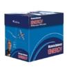 """Kép 3/8 - Másolópapír, A4, 80 g, VICTORIA """"Balance Energy"""""""